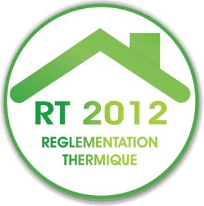 Design'Batiment, Constructeur de maisons à Bourgoin Jallieu