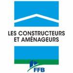 Constructeurs et aménageurs Design'Batiment Création et construction de maison sur mesure Bourgoin-Jailleu Rhone Alpes