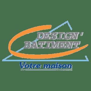 L'agence Design'Batiment